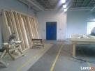 Dom szkieletowy - konstrukcja drewniana domu szkieletowego - 3