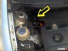 Naprawa pompy ABS SEAT Ibiza Cordoba tel. 692_274_666 ASR - 3