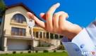 Poszukujemy na stanowisko Doradca ds. nieruchomości.