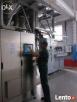 Operator procesu przygotowania produkcji Lipie