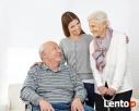 Opiekunka osoby starszej - południowe Niemcy