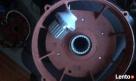 hamulec elektromagnetyczny hzg 90 Dąbrowa Górnicza