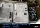 przekaźnik RFT 21, RTEst-50 , Rk 70 Dąbrowa Górnicza