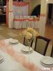 Dekoracje weselne SAL Skawa,Raba Wyżna,Maków Raba Wyżna