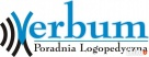 Logopedia VERBUM - dla dzieci i dorosłych Witnica