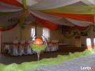 Nowe świetne dekoracje Weselne :) - 5