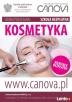 Studium Kosmetyczne - BEZPŁATNIE