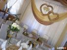 Nowe świetne dekoracje Weselne :) - 1