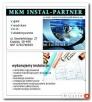 MKM INSTAL-PARTNER inst.wod-kan-co-gaz - 6