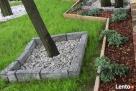 Kamień murowy z granitu KRAWĘŻNIK murak kostka - 3
