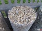 Grys kamień dolomitowy płukany 8-16 Ozdobny Czerwionka-Leszczyny