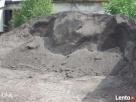 Podsypka Mączka pod kostkę brukową TRANSPORT Czerwionka-Leszczyny