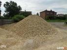 Kruszywo Kamień tłuczeń kliniec dolomitowe Czerwionka-Leszczyny