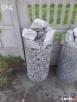 Kamień do gabionów gabion piaskowiec godulski Czerwionka-Leszczyny