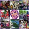 Organizacja imprez dla dzieci, animator na festyny, pikniki