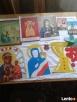 Książki o żywotach świętych, religijne