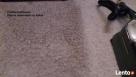 Pranie ekstrakcyjne tapicerek meblowych, dywanów, wykładzin - 1