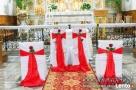 Dekoracja Kościoła- Dekoracje4u Rzeszów