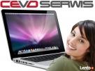 Uszkodzony zepsuty MacBook Apple naprawa serwis Wrocław Wrocław