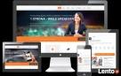 Kreator stron WebEdytor - platforma WWW dla twojej Firmy! Wrocław
