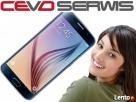 Serwis wymiana naprawa ekranu LCD szybki Samsung Galaxy S Wr