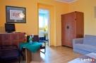 Pokoje dla pracowników Karpacz - 4