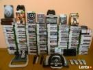 GRY Xbox Xbox 360 One Ps2 Ps3 PS4 * Lego fifa Gta Marvel nba