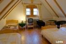 Pokoje dla pracowników Karpacz - 2