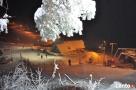 Górach-Sylwester i Święta,Narty,wakacje,Spływy Szczawnica