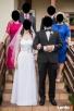 Suknia Ślubna CLEO