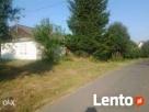 Bobliwo siedlisko, dom, grunty rolne 5 ha Izbica
