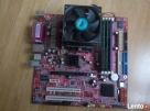 Akcesoria komputera