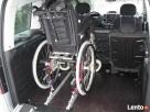 Adaptacje samochodów dla osób niepełnosprawnych - 4
