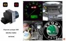 Naprawa ABS Skoda Fabia Octavia tel692274666 sterownik pompa