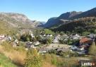 Norwegia jest piękna..