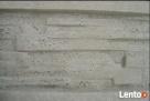 Podmurówka imitacja kamienia 248x20x5, murek ogrodzenia. - 7