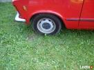 Fiat 125p OKAZJA dla kolekcjonera + Fiat 126p Gratis Jedlicze