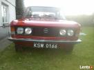 Fiat 125p OKAZJA dla kolekcjonera+ Fiat126p Gratis Jedlicze