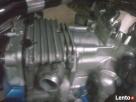 honda magny 750 głowica od 93 po 02 - 3