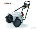 Myjka ciśnieniowa zimnowodna COMET K 807 S 210 BAR-15l Nidzica