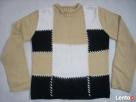 Nowy Sweter Milutki 36 S