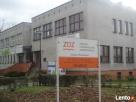 Wynajem sal sali wykładowej szkoleniowej centrum miasta - 3