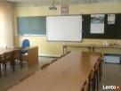 Wynajem sal sali wykładowej szkoleniowej centrum miasta - 1