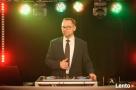 DJ Daro na Twoje wesele! - 2