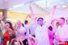 DJ Daro na Twoje wesele! - 3