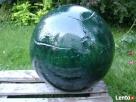 Sprzedam kule ogrodowe, ceramiczne, mrozoodporne 39,28,16 cm - 5