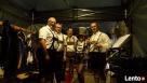 Zespół muzyczny SILESIAN TYROL BAND - 1