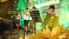 Zespół muzyczny SILESIAN TYROL BAND - 3