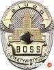Boss Biuro Detektywistyczne Katowice