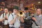 Zespół muzyczny SILESIAN TYROL BAND - 2